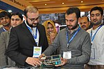 U.S. Showcases Partnership in Energy at International Conference and Expo in Lahore (38577276641).jpg