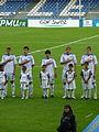 U21 Kazakh national team.jpg