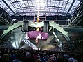 U2 (360tour, ArenA, 2009) - Photo by Fruggo.jpg