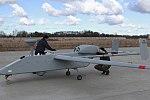 UAVMonitoringExercise2018-15.jpg