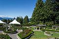 UBC Rose Garden 02.jpg