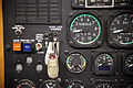 UD-13 (Canadair CL-215) instruments detail (8505528060).jpg