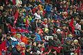 UEFA Euro League FC Salzburg Villarreal CF 31.JPG