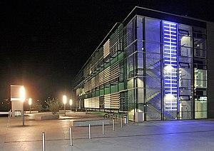 UKT Hertie-Institut.jpg