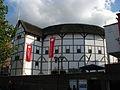UK - 27 - Globe Theatre (2997795552).jpg