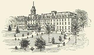 Roger Williams University (Nashville, Tennessee)