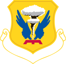 USAF - 509th Bomb Wing.png