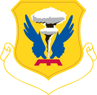 509th Operations Group