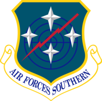 USAF - Air Forces Southern.png