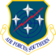 USAF - Air Forces Southern