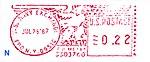 USA meter stamp AR-NAV4p2N.jpg