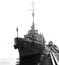 USCGC Alexander Hamilton (WPG-34) Dec 1941.jpg