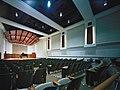 USC Thornton School of Music Newman Recital Hall.jpg