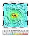 USGS Shakemap - 1968 Dasht-e Bayaz earthquake.jpg