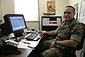 USMC-060418-M-0502E-001.jpg