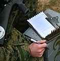 USMC-100303-M-0901H-004.jpg