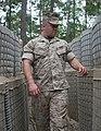 USMC-100726-M-5396M-022.jpg