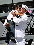 USS Bunker Hill Returns Home DVIDS268784.jpg