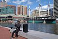 USS Constellation-4.jpg