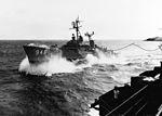 USS Edson (DD-946) refuels from USS Hancock (CVA-19) off Vietnam c1960s.jpg