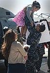 USS Gary returns 150416-N-MH885-031.jpg