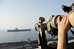 USS George H.W. Bush (CVN 77) 141018-N-MU440-006 (15583471832).jpg