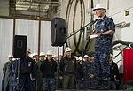USS George Washington all-hands call 150227-N-RT036-010.jpg