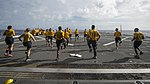 USS Green Bay 150202-N-EI510-208.jpg