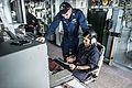 USS Halsey operations 140917-N-IC565-021.jpg
