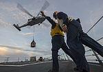 USS Mason replenishment 130609-N-PW661-038.jpg