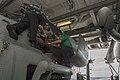 USS Mobile Bay operations 150806-N-EH218-044.jpg