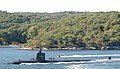 USS Providence DVIDS328455.jpg