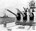 USS Sellers (DDG-11) and USS Boston (CAG-1) underway at sea in 1964.jpg