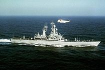 USS Texas (CGN-39).JPG
