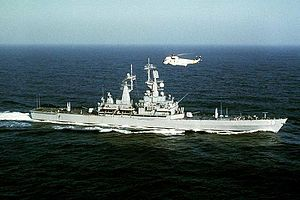 Uss Texas Cgn 39 Wikipedia