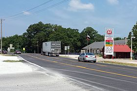 US 62 in Garfield, AR.jpg