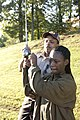 US Army 53211 Fort McPherson hosts Youth Fishing Rodeo.jpg
