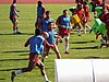 US Dax, entraînement, 2016-08-06.jpg