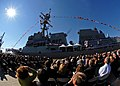 US Navy 101120-N-3737T-200 Commissioning of USS Gravely (DDG 107).jpg