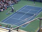 US Open 2011 Novak vs Rafa4.jpg