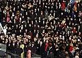 US President Barack Obama taking his Oath of Office - 2009Jan20 (A).jpg