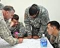 US Soldiers reinforce training skills during Orient Shield 2014 141018-Z-NU174-001.jpg