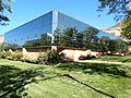 US Utah Ogden WSU Wattis Business Bldg.JPG