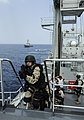 US and Chinese military MIO exercise 130825-N-OM642-132.jpg