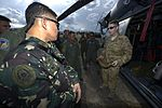 US and Philippine Forces exchange information about HH-60G Pave Hawk helicopters during Balikatan 2015 150422-F-LH638-134.jpg