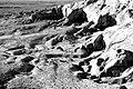UTAH - Romano Mesa, Lake Powell (7a) (11118040234).jpg