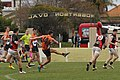 UWS Giants vs. Eastlake NEAFL round 17, 2015 146.jpg