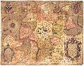 Ubbo Emmius - Ostfriesland (1595).jpg