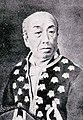 Uesugi Narinori.jpg