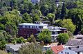 Uetersen Sparkasse Südholstein Rosarium 01.jpg
